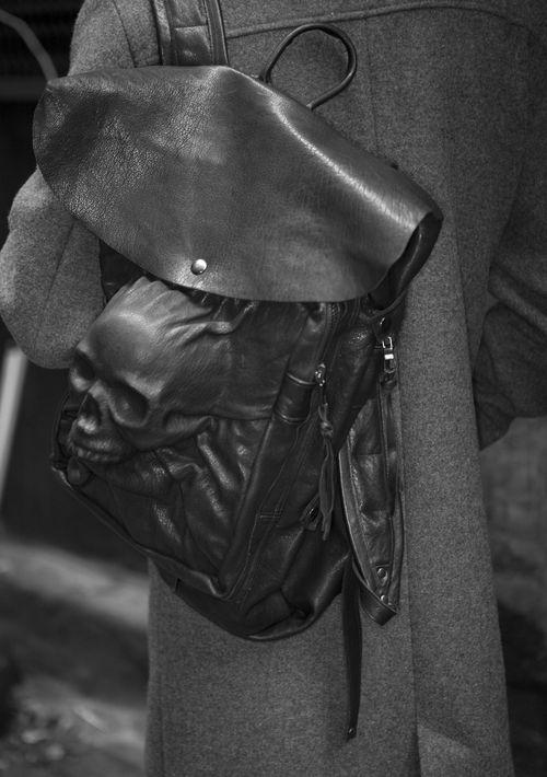 Dmitry-byalik-molding-leather-nyc1