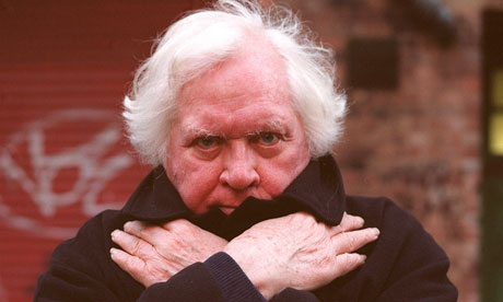 Ken-Russell-a-career-in-c-007