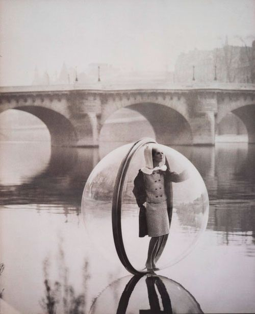 Melvin-Sokolsky-Fashion-by-Venet-1963
