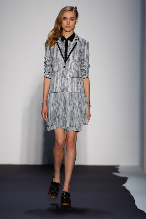 Emerson_Look13_SS14