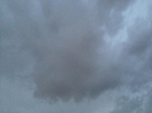 Screen shot 2013-09-18 at 3.28.00 PM