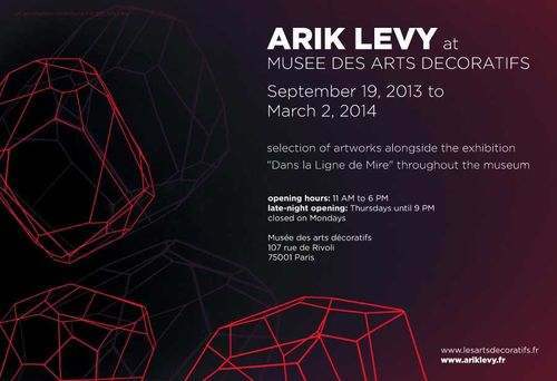 Arik_Levy-2013-9-19-Arts_Deco-NL