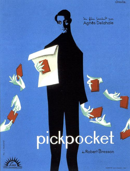 Pickpocket_Broutin
