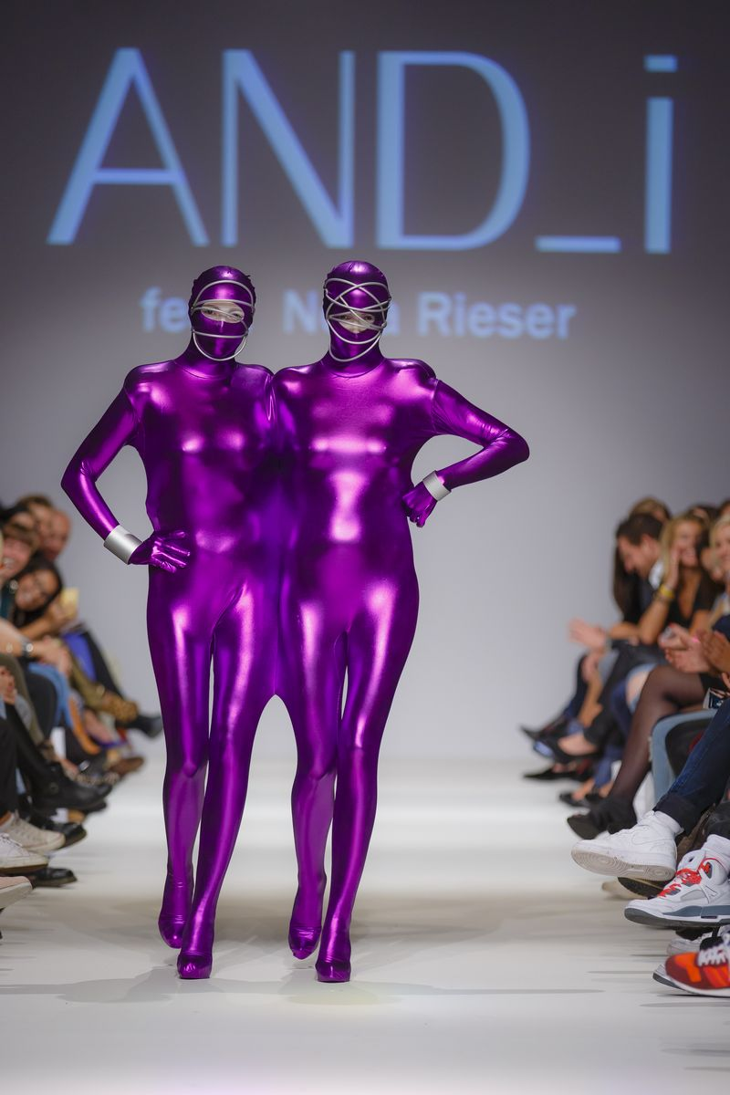 2013-09-14_MQVFW_22h_And_I_feat_Nora_Rieser_-8