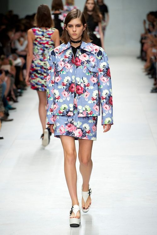 Carven SS14 05