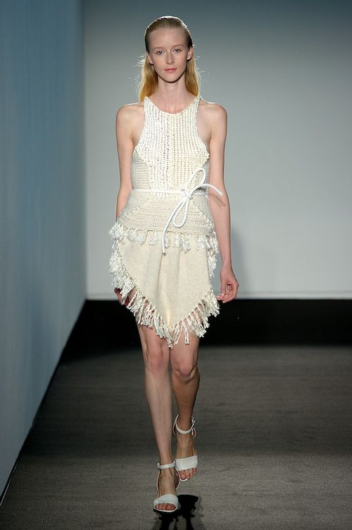 Allude_1014_ss14_PW