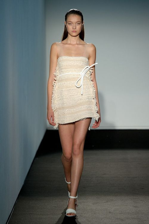 Allude_1029_ss14_PW