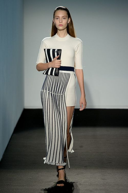 Allude_1081_ss14_PW