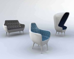 1poltrone_01_chairs_2_1