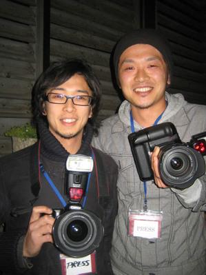 My2photographers_2