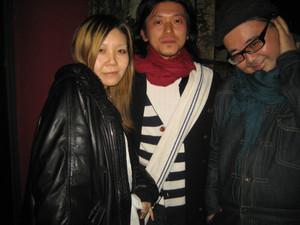 Yoshiko_stylist_friend_2
