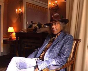 James_goldstein_in_hotel