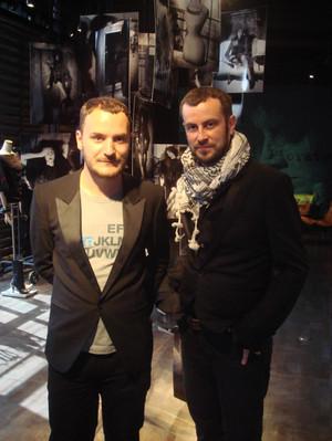 Patrick_stephan_and_olivier_schwald