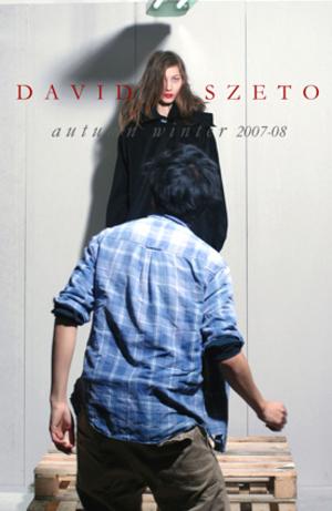 Davidszetocover
