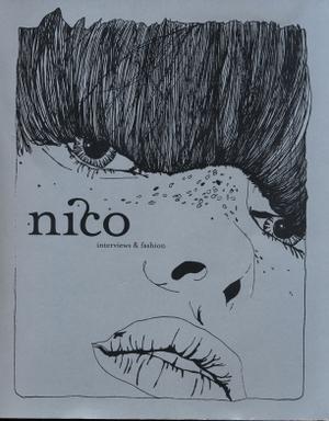 Nico_cover_2