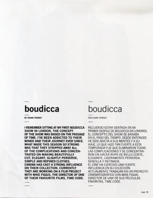 Boudicca2_bguided