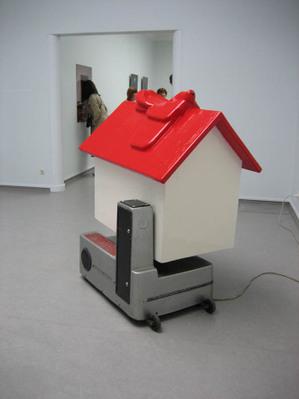 Nielshappyhouse