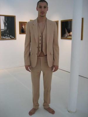Flesh_suit