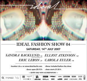 111ideal_fashion_show