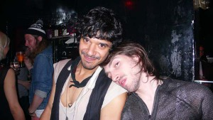Miguel_and_graham