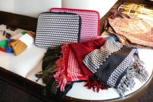 Hv_accessories
