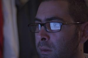 Giorgio_glasses