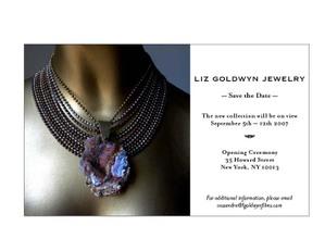Liz_goldwyn