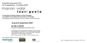 Invitation_pompido_center_