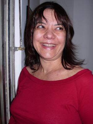 Francesca_botera