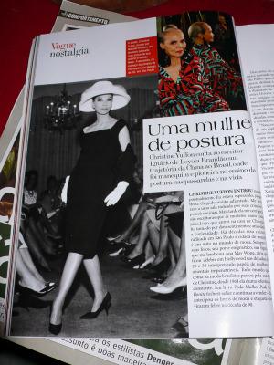 Christinebeautiful_2