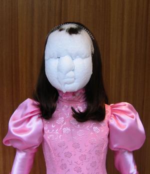 Princess_fat_face_1