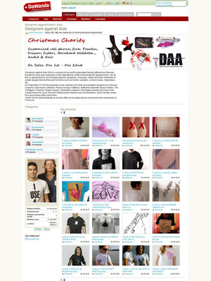 20070910_dawanda_designers_against_
