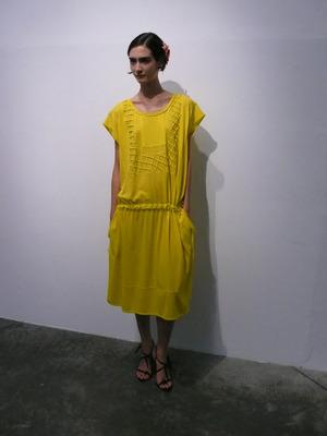 Kris_yellow