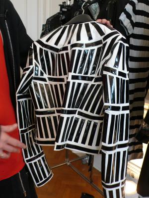 Gareth_jacket