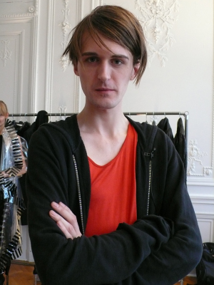 Gareth_portrait