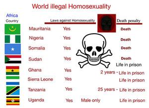 Nafricahomosexualitylaws1