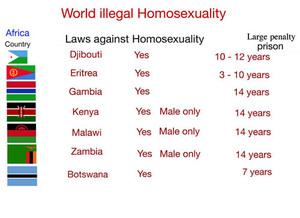 Nafricahomosexualitylaws2