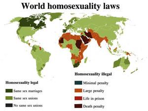 Nworldhomosexualitylaws01