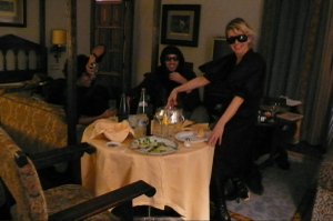Dinnerroom2