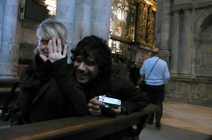 Miguelvillalobos_and_zowie_broach