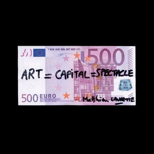 Capital_spectacle