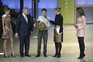 Swiss_textiles_award__02_07_sonja_h