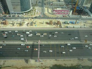Nsheikh_zayed_road