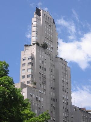 Edificio_kavanagh_2