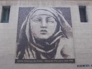 Santa_cataline_2