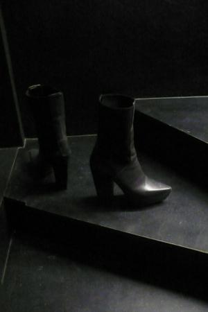 Jil_sander_boots