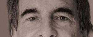 Mounir_moufarrige_photo_banner