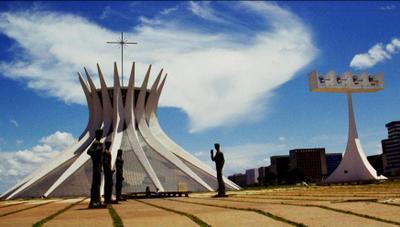 Brasilia20cathedral