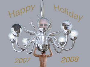 Holidaycard2007