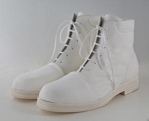 Ngfujiwara_scarpe